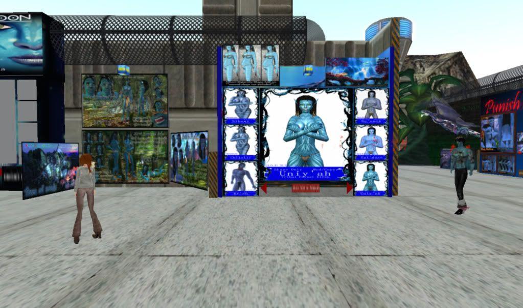 Avatar d'avatar Avatar_003