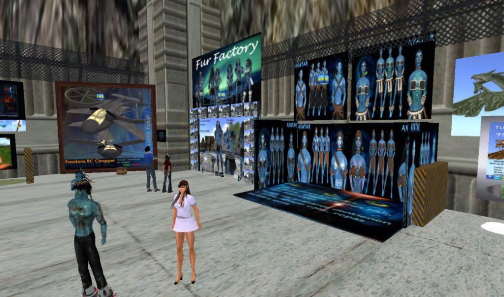 Avatar d'avatar Avatar_004