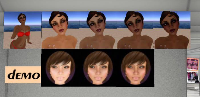 Commentaire et discussions sur les skins - Page 3 Avatar_007