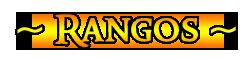 Sistema de Rangos y Niveles Rango_title