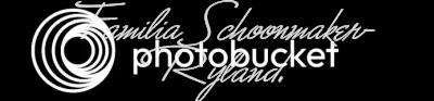 Familia Schoomaker Ryland Name1