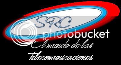 SRC- Telecomunicaciones (En proceso) Nkbzado22