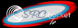 SRC- Telecomunicaciones (En proceso) Tv