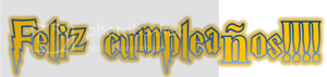cUmplE dE HErm y HUgO  Cumple-1