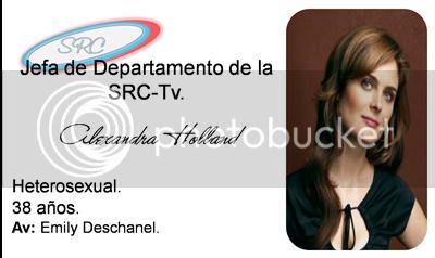SRC- Telecomunicaciones (En proceso) FichaAlexandra-1