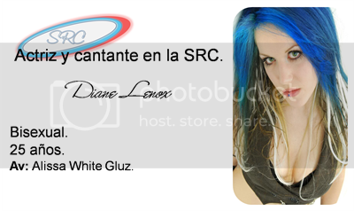 SRC- Telecomunicaciones (En proceso) FichaDiane
