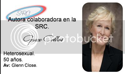 SRC- Telecomunicaciones (En proceso) FichaGrace