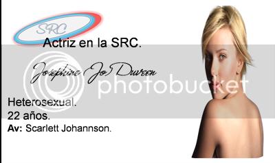 SRC- Telecomunicaciones (En proceso) FichaJo
