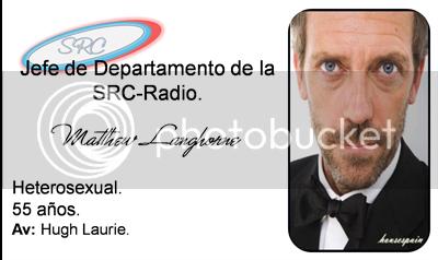 SRC- Telecomunicaciones (En proceso) FichaMatthew
