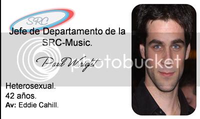 SRC- Telecomunicaciones (En proceso) FichaPaul