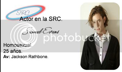 SRC- Telecomunicaciones (En proceso) FichaSamuel
