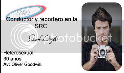 SRC- Telecomunicaciones (En proceso) FichaSimon
