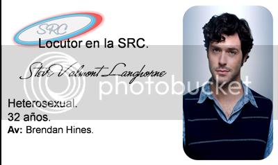 SRC- Telecomunicaciones (En proceso) FichaSteve