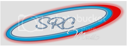 SRC- Telecomunicaciones (En proceso) Music