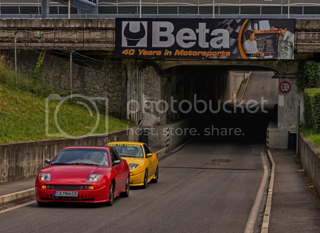 KDD 20º Aniversario - Página 6 Monza-web