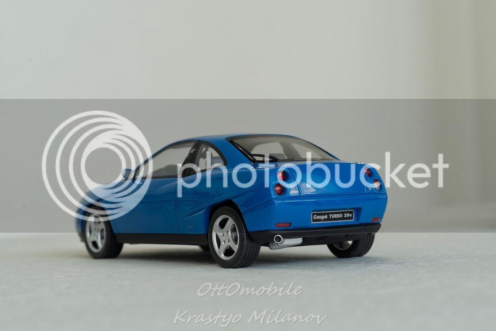 [VENDO] FIAT Coupé 20VT Blue Sprint 1/18 de Otto Models DSC_3170web
