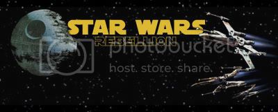 Star Wars Rebellion Sw_ad