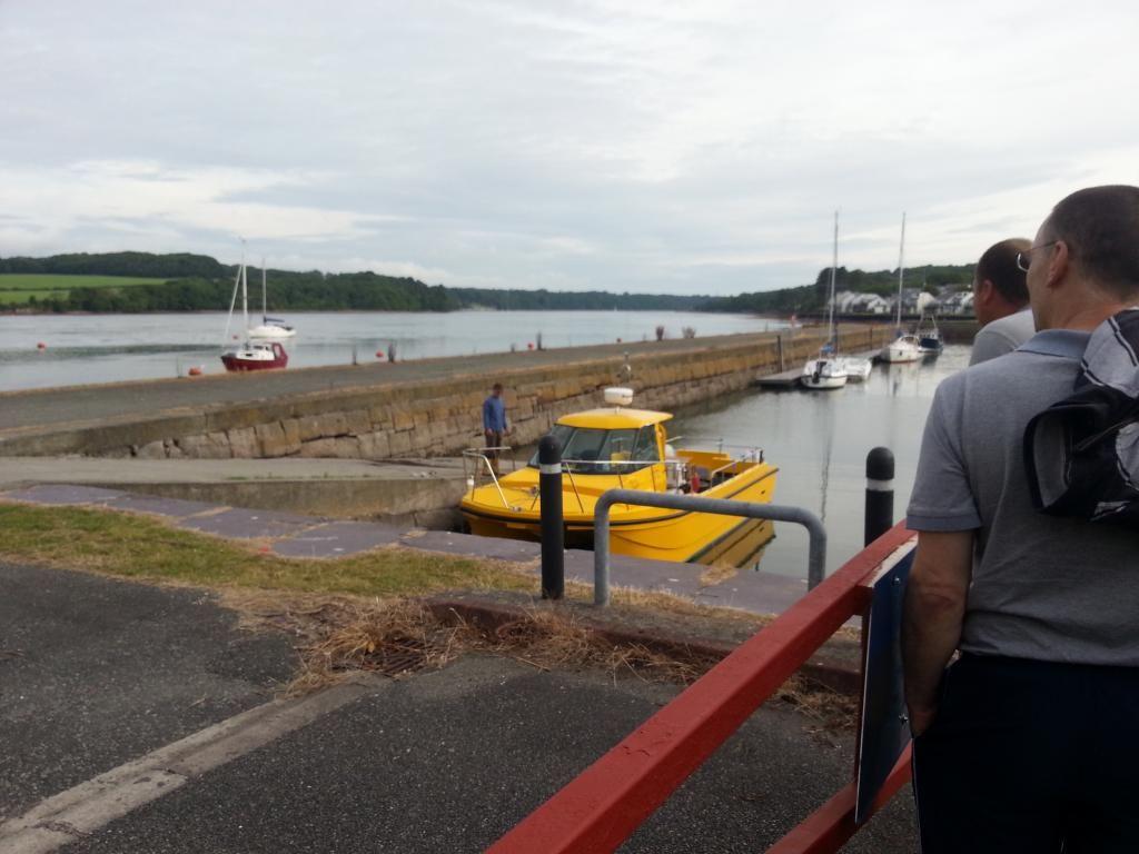 Port dinorwic Morgan James III saturday 12th july WP_20140712_001_zps5d19b462