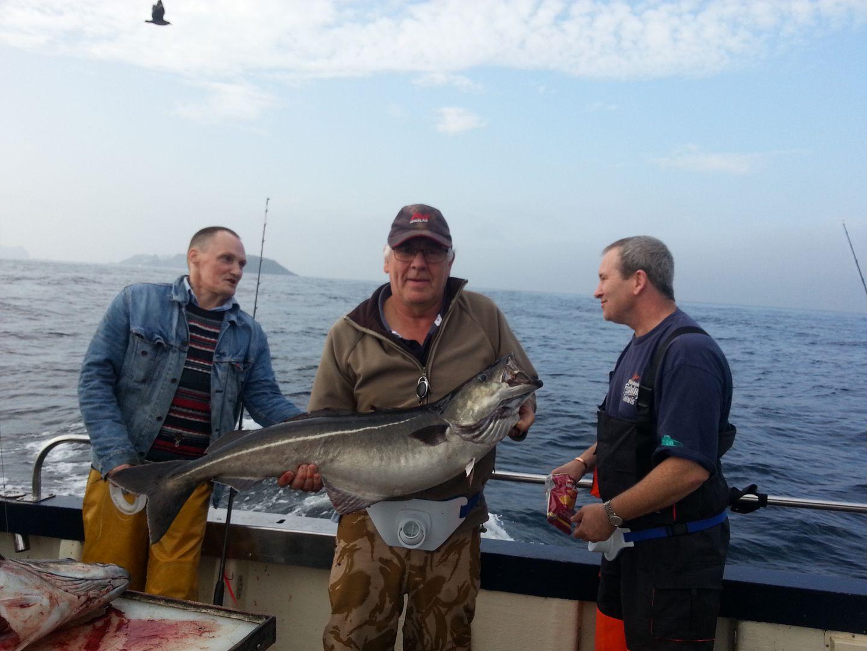 Aches pains & Some proper Good fishing Shetland style September 2014 WP_20140913_0211_zpsb7fb9ecb