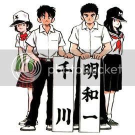 Shop Anime Phụ Đề Việt - Cập Nhật Hàng Tuần - Page 2 35351214809565