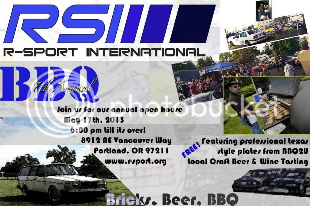 May 17 - 19, 2013: SacVCOA Caravan to Portland, OR for RSI BBQ and IPD Garage Sale RSIBBQ2013_zps3f9cbe92