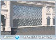 Работы архитекторов - Страница 4 004050f4569095f193fc1d116c84b56c