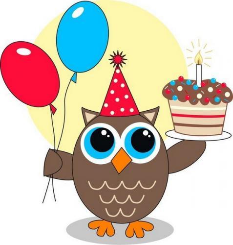Ната, с Днем рождения! E7c0db2860e993a0d993d92b2a8215c1