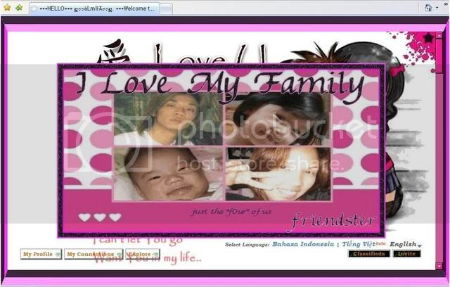 REQUESTED LAYOUTS (MAY 2,2008) Popcorn