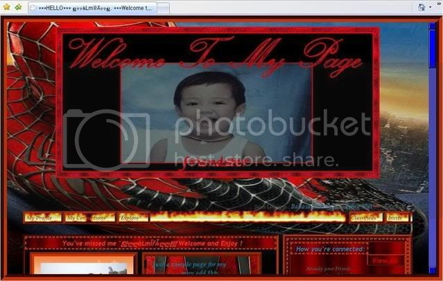REQUESTED LAYOUTS (MAY 2,2008) Rachelsp
