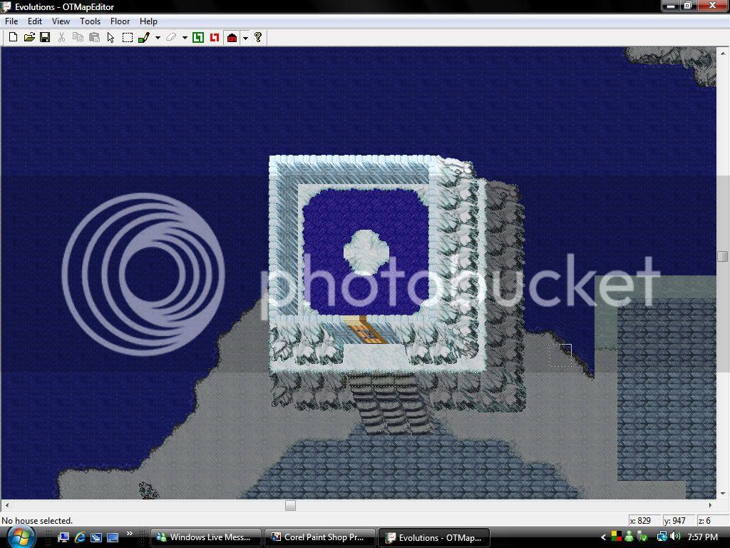 Tutorial Map Editor 8.1 Image23