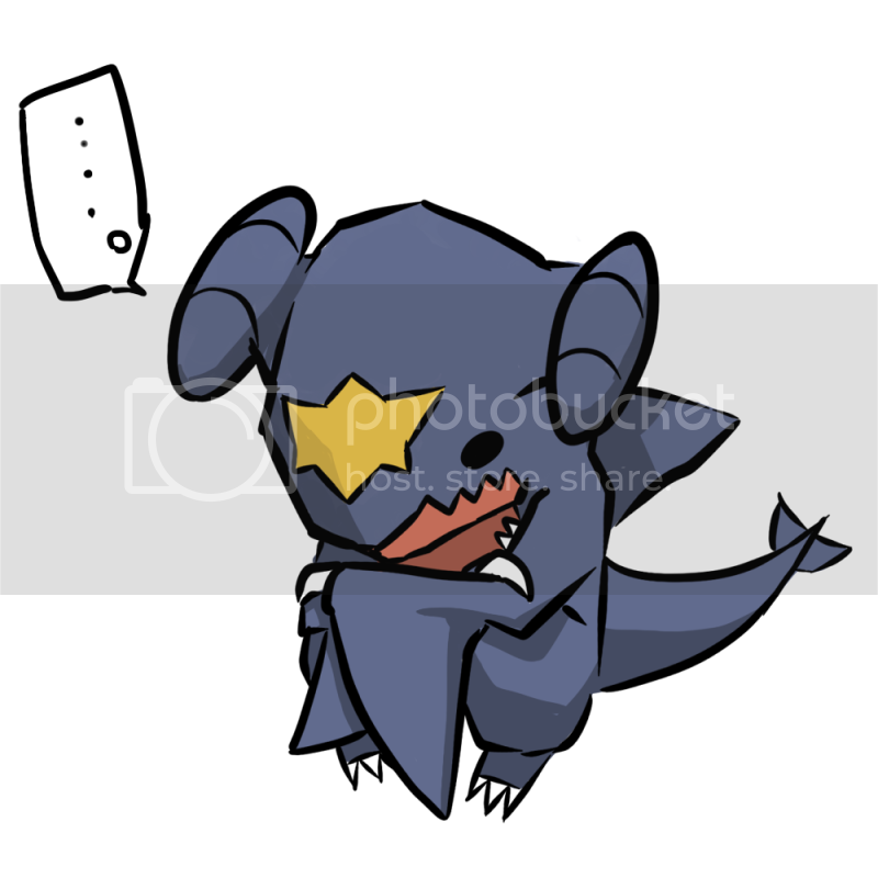 pokemon sprites and images 1291958126036