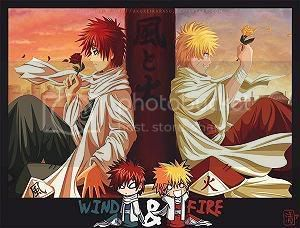 Kage Application Kages