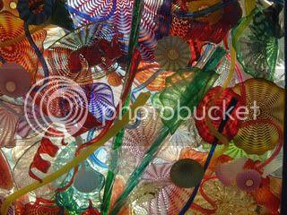 Umetnost stakla Glassart2