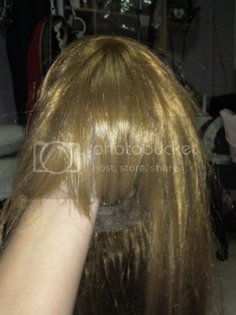 *Wigs for Sale* UPDATED Photo0049