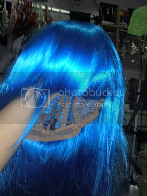 *Wigs for Sale* UPDATED Photo0051