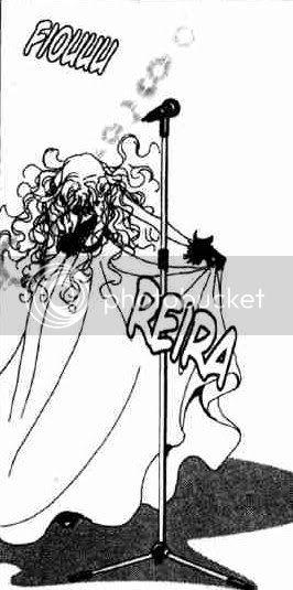 [NANA][Reira] Reira