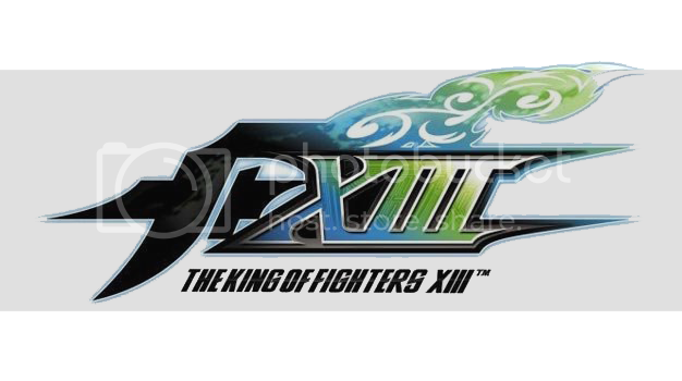 Game Previews The-king-of-fighters-xiii