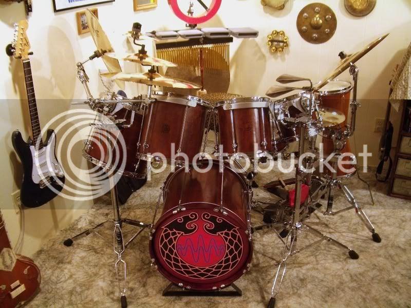 Metro Drums. - Page 6 1skr