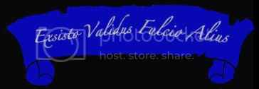 Fallhurst Academy  Scrolls-2