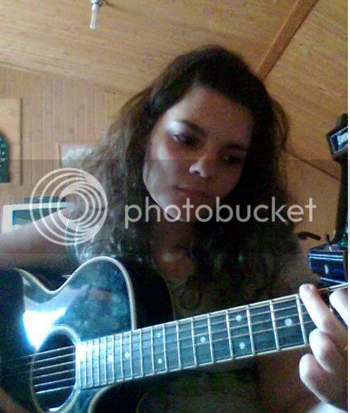 Para conocernos mejor ;) Guitarrayo