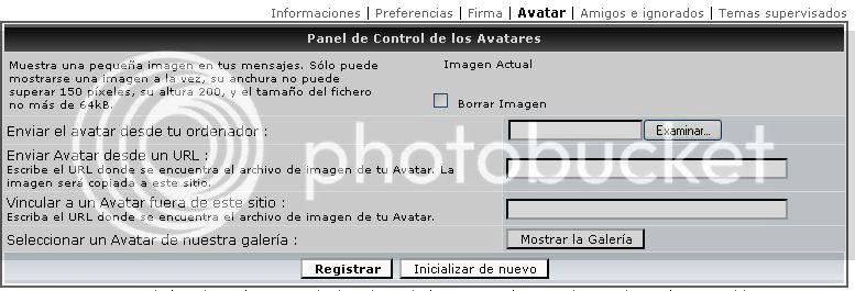 [Tutorial Ilustrado]: Como subir un avatar 04