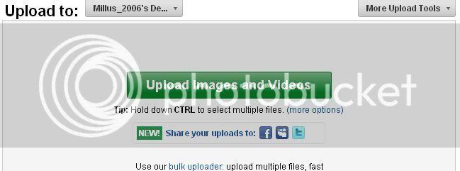[Tutorial Ilustrado] Cómo subir imagenes Photobucket01