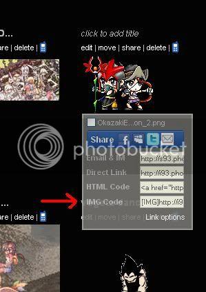 [Tutorial Ilustrado] Cómo subir imagenes Photobucket03