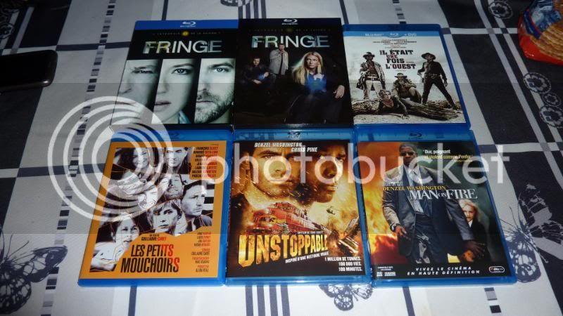 Les DVD et Blu Ray que vous venez d'acheter, que vous avez entre les mains - Page 37 P1010097