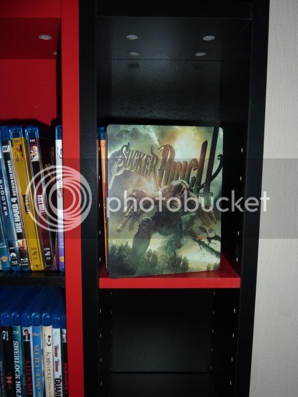Les DVD et Blu Ray que vous venez d'acheter, que vous avez entre les mains - Page 40 P1010102