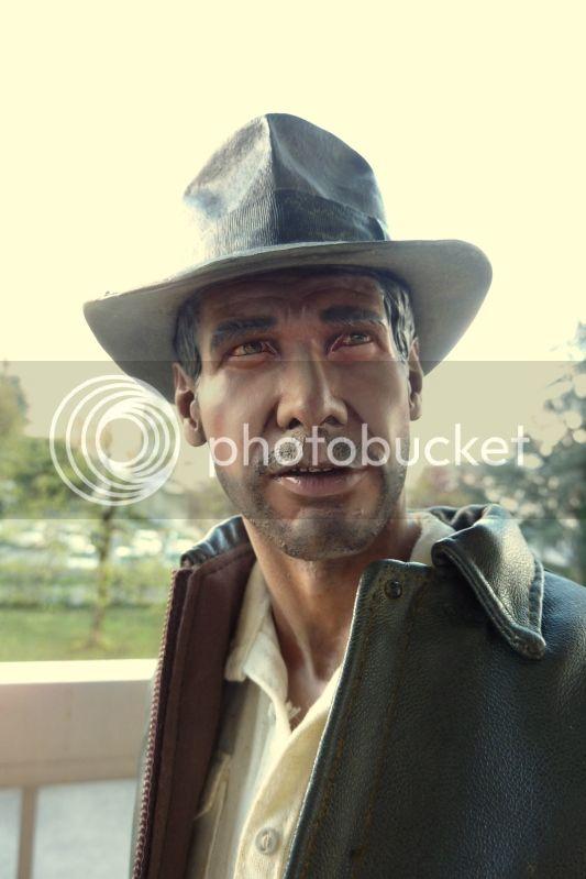Repaint PF Indiana Jones . P1010319