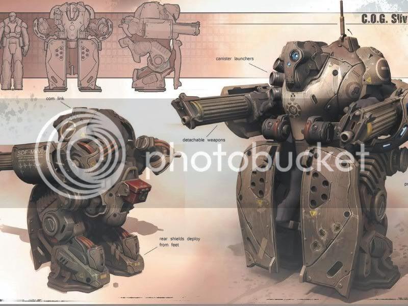 GEARS OF WAR 3 [Xbox360] - Page 2 Sanstitre-TrueColor-02