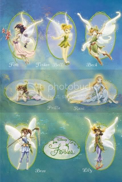 images disney fairies Disney-fairies-squad-l