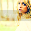 Britney Spears Pictures, Images and Photos