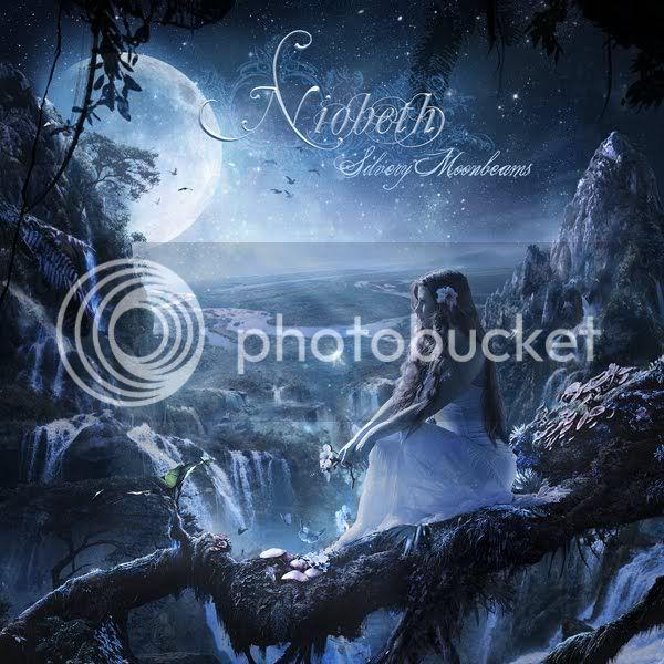 [Sinfónico] Niobeth Niobeth_-_silvery_moonbeams